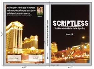 scriptless